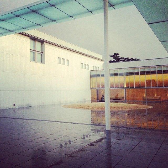 県立近代美術館 葉山 休館日:月曜日(ただし5月5日は開館) 開館時間:午前9時30分~午後5時(入場は午後4時30分まで) URL:http://www.moma.pref.kanagawa.jp/public/HallTop.do?hl=h