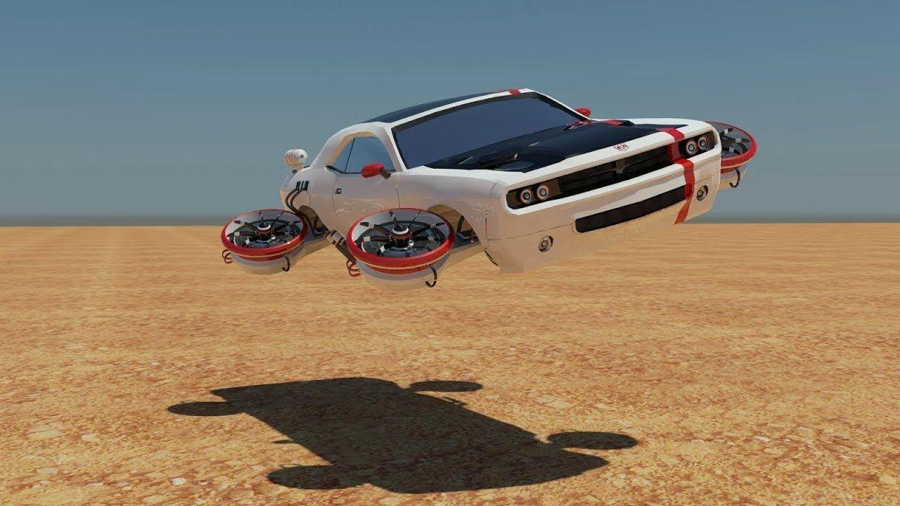 Αποτέλεσμα εικόνας για amazing flying cars