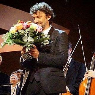 #startenor #grandemaestro #jonaskaufmann #jonaskaufmannisthebest #bravo #classicalmusic #verismo #opera #operasinger