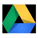 New Google Forms Tutorial from Greg Kulowiec #ettgoogle #gafe #chromebookedu #ettipad