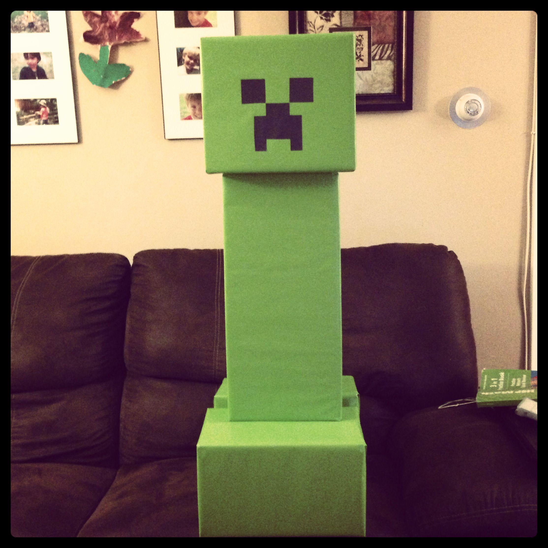37++ Minecraft feet ideas