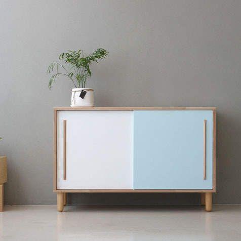 Best Dodge Scandinavian Modern Style Furniture Small Apartment 640 x 480