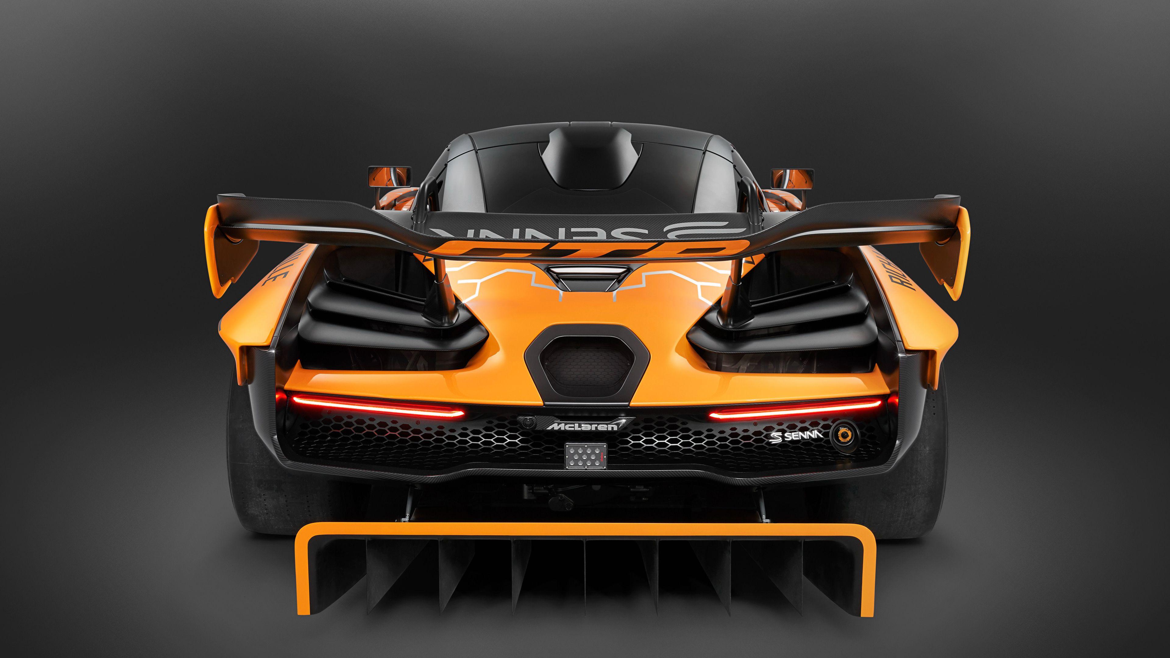 Super Sports Car Wallpaper Hd Car Wallpapers Id 2768 - HD3840×2160