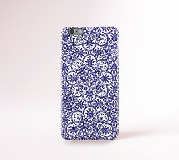 iphone 6 case morocco