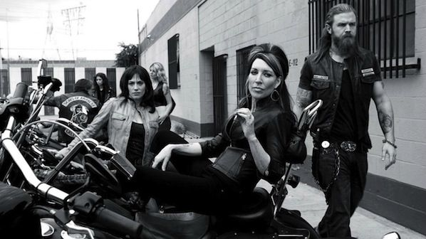 Image By Heidi Smith On Sons Of Anarchy Sons Of Anarchy Anarchy Sons Of Anarchy Samcro