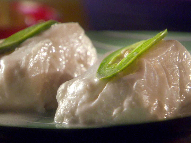 Coconut cod recipe cod recipes sunny anderson and cod forumfinder Image collections