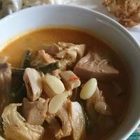 Resep Sayur Lodeh Ndeso Oleh De Cuisinette Resep Resep Makanan Pembuka Resep Masakan Indonesia Masakan