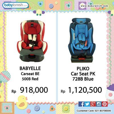 28++ Baby car seat pliko ideas in 2021
