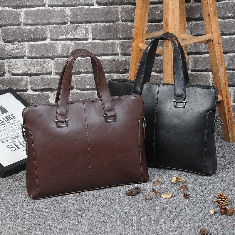 trendiga väskor 2016