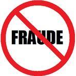 """5 Regras para Identificar um """"Produto Fraude"""" na Internet"""