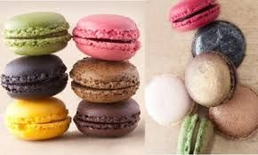 Image result for classic french desserts