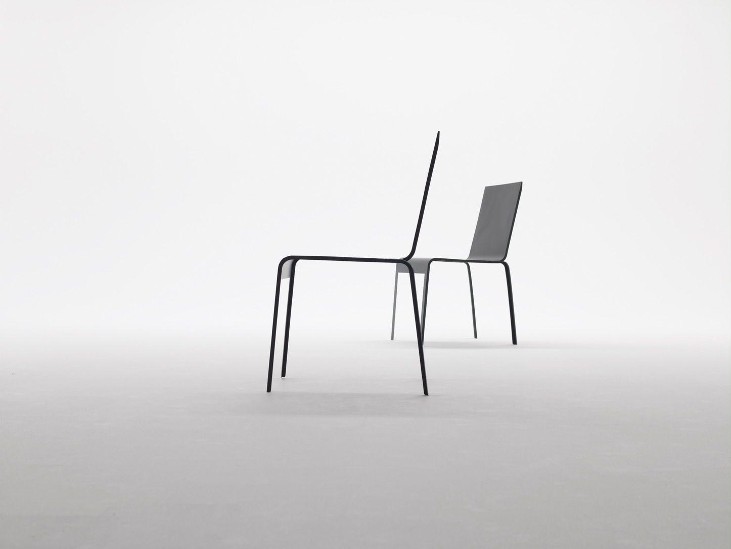 Carbon Fiber Chair Shigeru Ban Architects Carbon Fiber Chair Design Is An Attitude