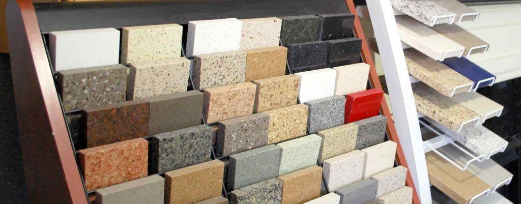 MARBLE V/S GRANITE V/S STONE IN INDIA BY BHANDARI MARBLE GROUP INDIA  RAJASTHAN KISHANGARH | Bhandari Marble Group | Granite tile, Marble granite,  Granite colors