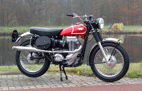 Habermannandsons Matchless G80cs Classic Single Classic Motorcycles Motorcycle Matchless Motorcycles