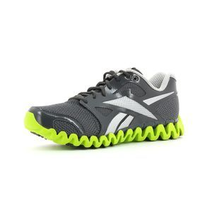 47f6fd53ba8 Chaussures de running Reebok Zignano Fly 2