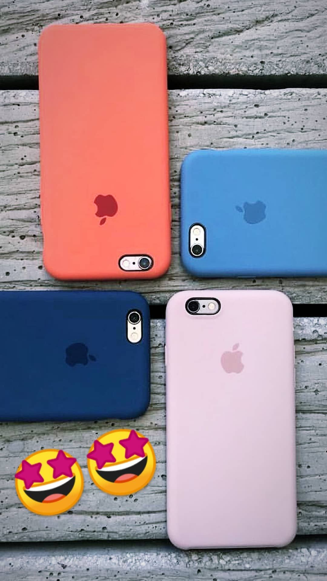 best top 10 funda iphone 6s plus silicona apple list and get free
