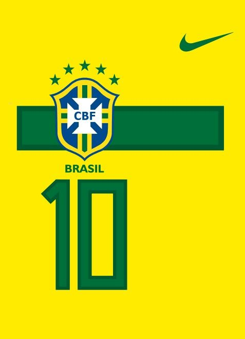 Pin De Mario Lopez Em Colombia Brasil Camisas De Futebol Futebol Brasil