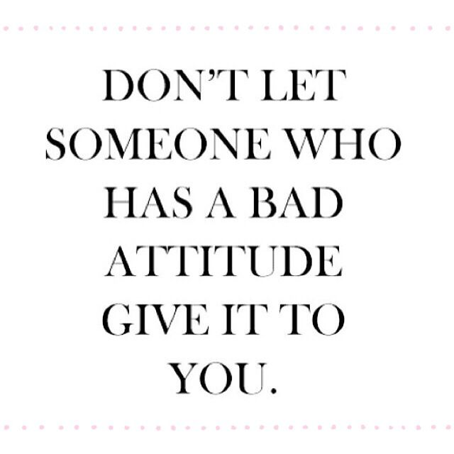 Pin by Stacia Wilson ? on Quotes   Quotes to live by, Words, Quotable quotes