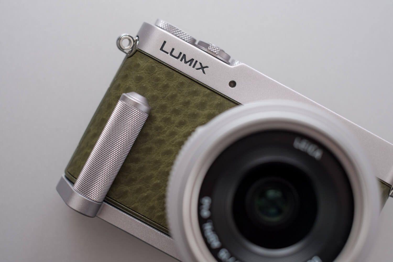 Minolta Auto Focus Kamera Elegant Im Stil Analoge Fotografie