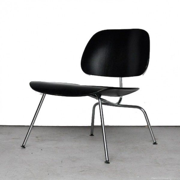 Vitra Lounge Chair Eames located retrostart com lcm lounge chair by charles and
