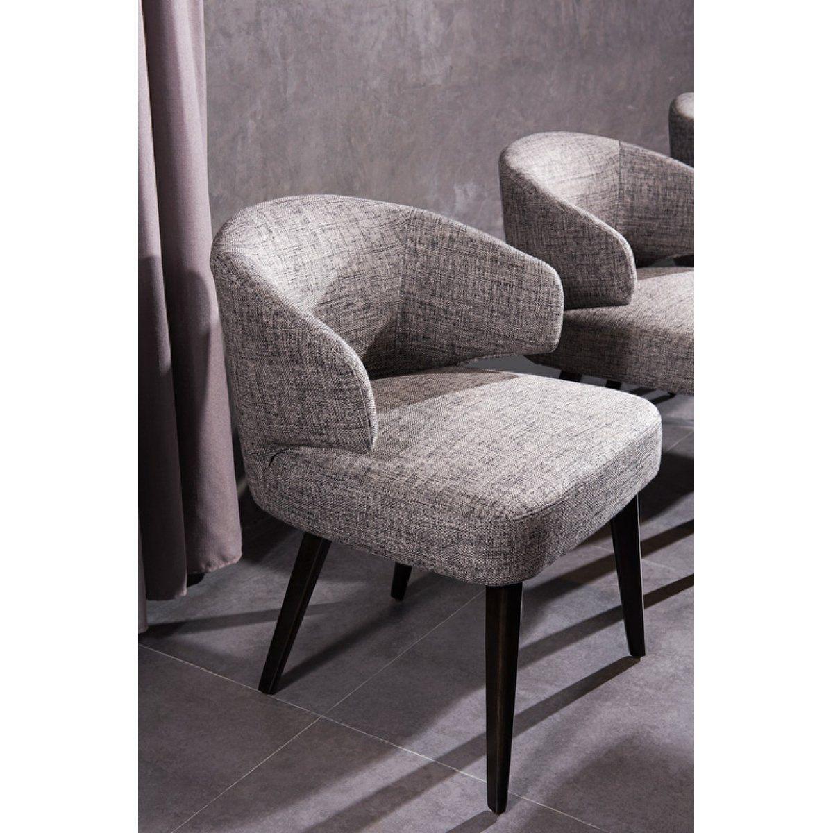 Our Best Dining Room Bar Furniture Deals Dining Chairs Fabric Dining Chairs Wooden Dining Chairs