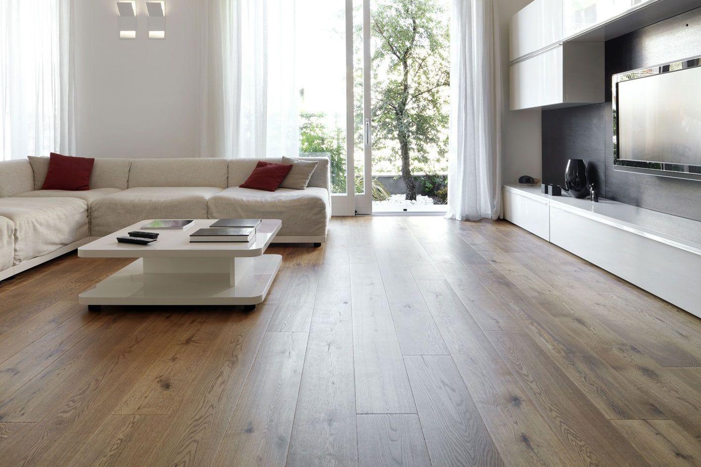 Ventajas suelo radiante | 01_Eficiencia enerxética | | Pinterest ...