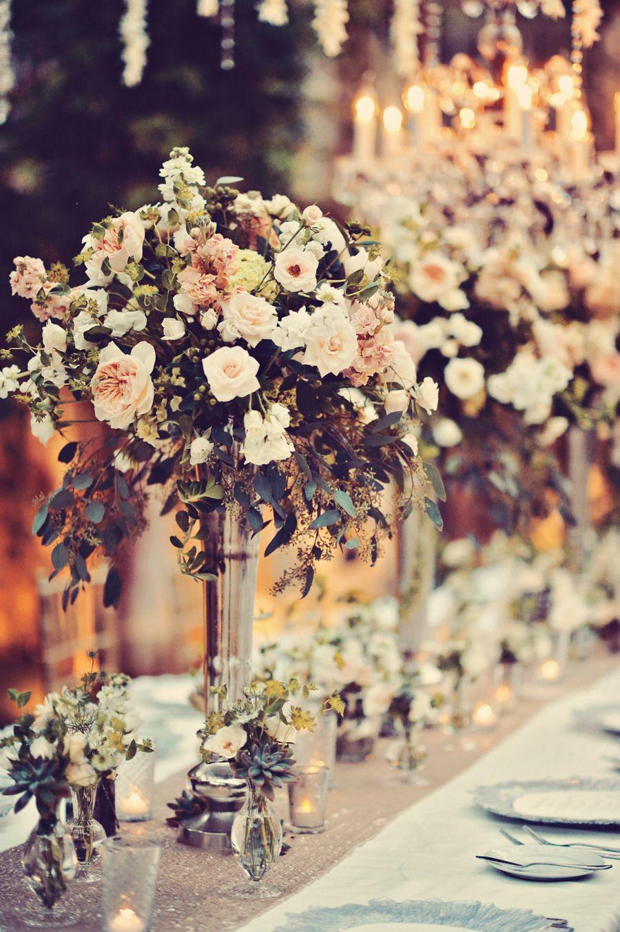 Photography: Tamiz Photography - www.tamizphotography.com  Read More: http://www.stylemepretty.com/2014/08/27/glamorous-maui-destination-wedding/