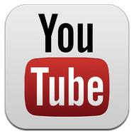 10 astuces pour YouTube  Pour mettre en ligne une vidéo et la partager sur les réseaux sociaux, rien de tel que YouTube. Le service domine largement ses concurrents, il suffit de consulter ses statistiques : un milliard d'utilisateurs mensuels, 4 milliards de vues par jour… Ces quelques astuces devraient vous permettre d'accéder à toutes les fonctionnalités de YouTube, que vous soyez créateur ou spectateur.
