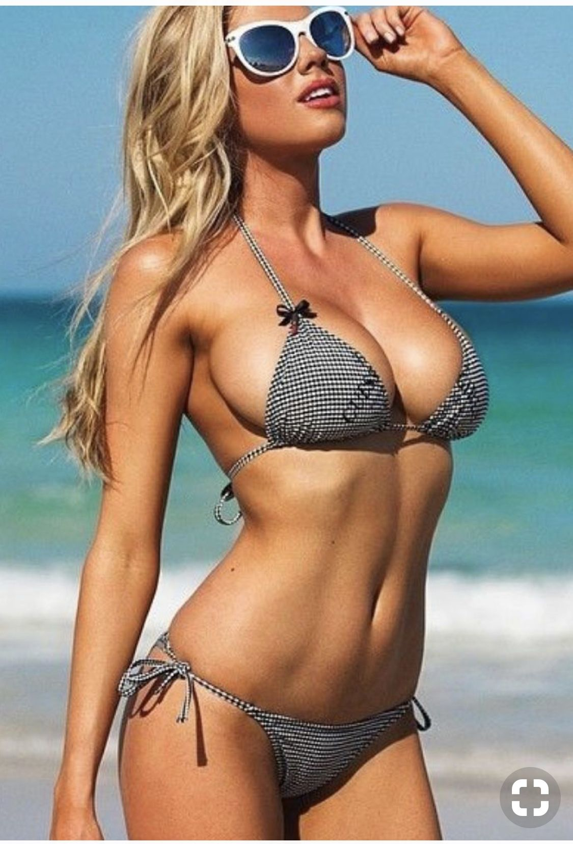 Pin On Sexy Swimwear-9387