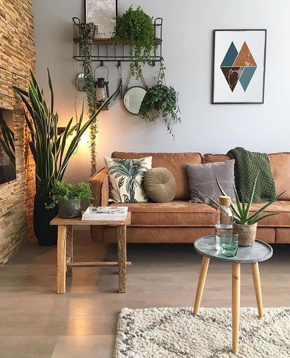 Turquoise Triangles Wall Art Print, Minimalism, Geometric print, Printable art, Digital print, Minimalist , Triangle, Bedroom Art, Poster #onehome