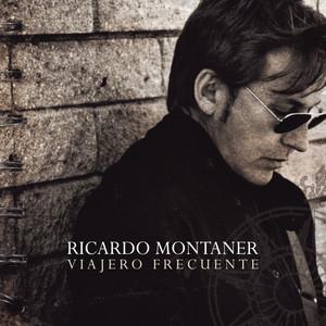 La Gloria De Dios Feat Evaluna Montaner Song By Ricardo Montaner Evaluna Montaner Spotify Sony Music Entertainment Songs Dios