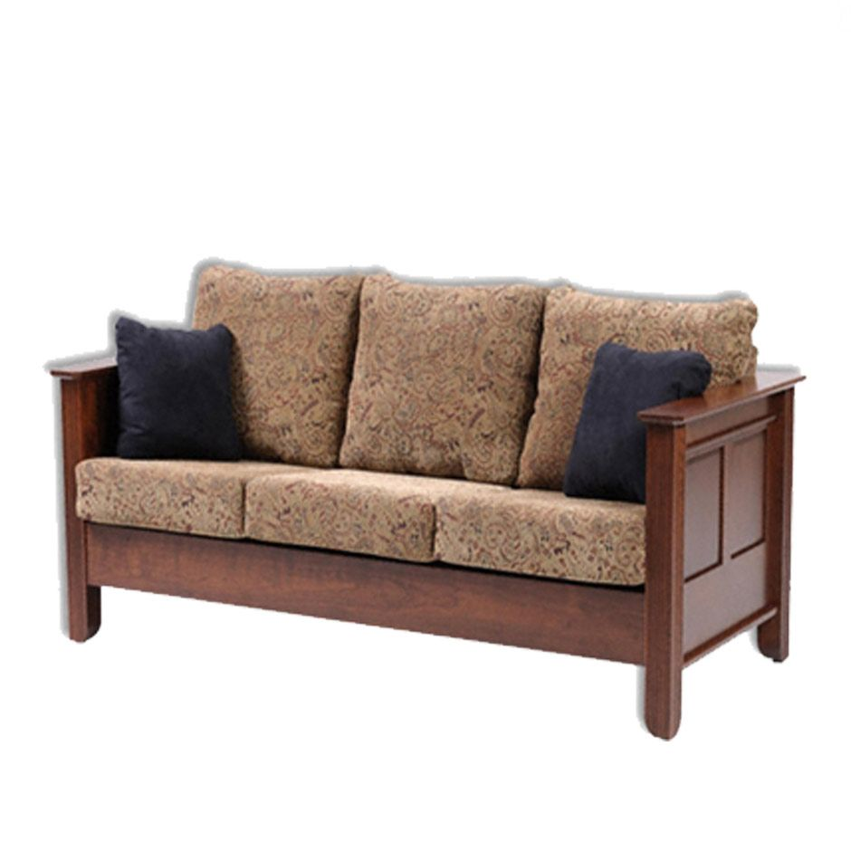 Rent Sofa 3 Seat Wooden Sofa In Chennai Wooden Sofa Wooden Sofa Designs Wood Sofa