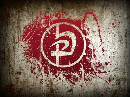 Krav Maga Symbol Fighting Pinterest Martial Fitness