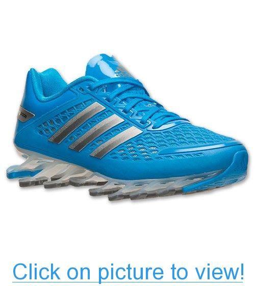 adidas Springblade razor Running Shoes Boys' Grade School ...