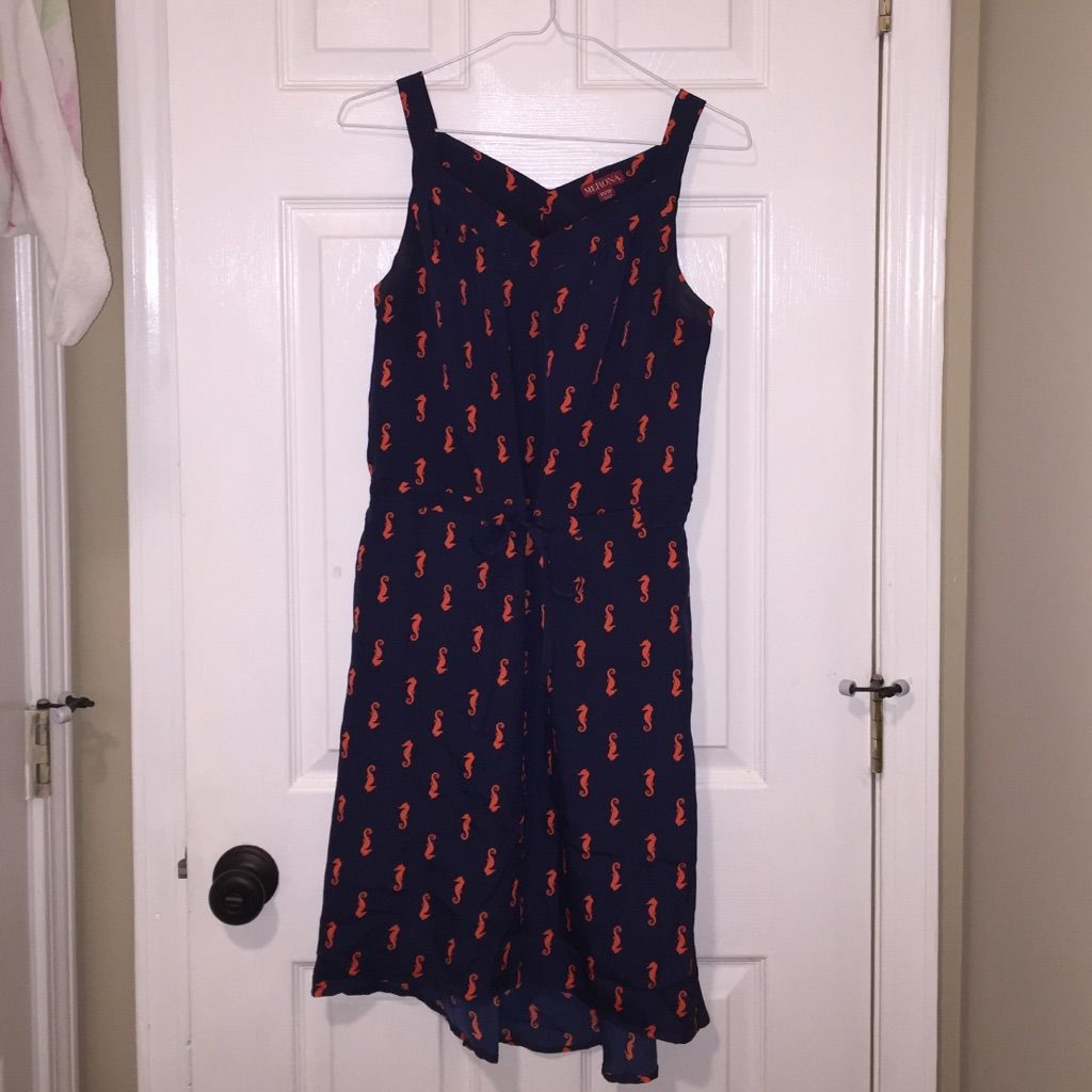 3608b4b21 Sun Dresses At Target - AByte Computer Solutions