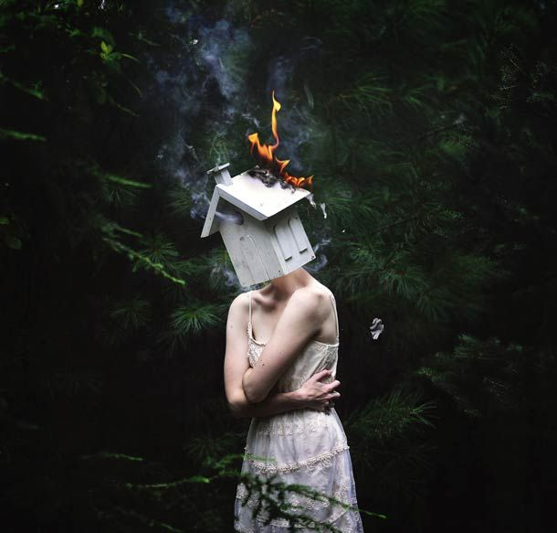 Rachel-Baran-photography-14  amazing self-portraits here, all worth a look.