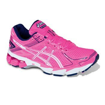 Breast cancer Walking Shoes for Women cute Lightweight Best Running Shoes