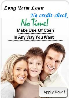Payday loans in logan ohio image 1