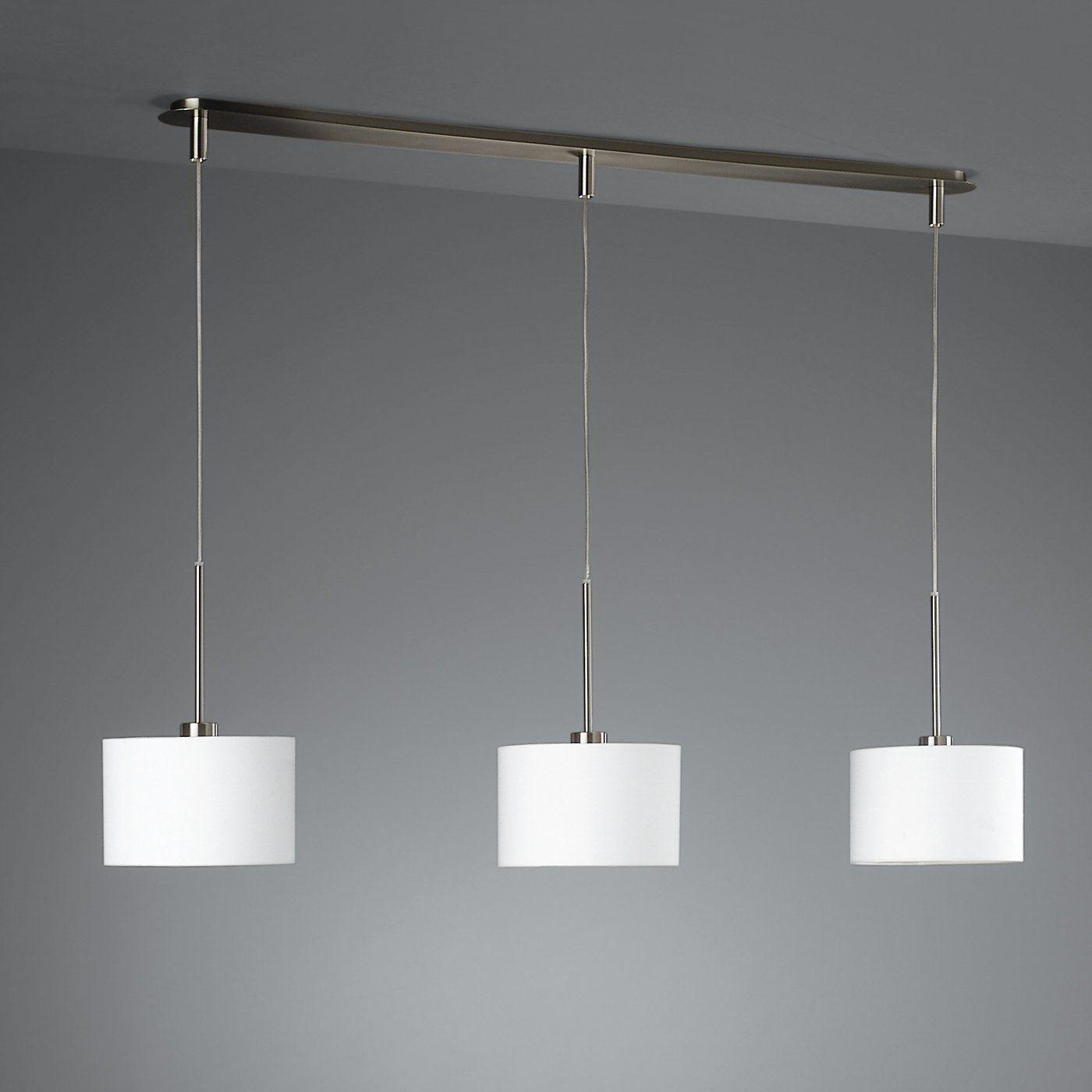 Bathroom Lighting Universe philips 362763248 3 light roomstylers adjustable height multi