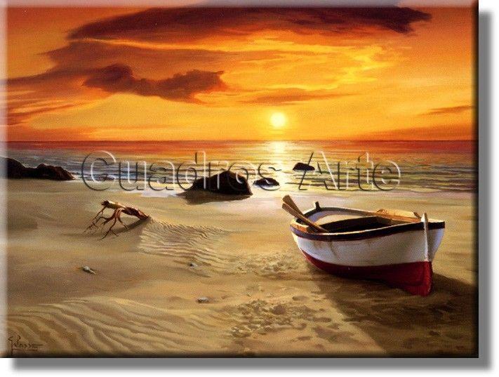 Laminas cuadros marinas laminas marinas pinterest for Cuadros de marinas