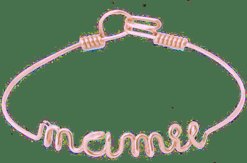 Un bijou spécial pour Grand mère   Cadeau pour Grand mère.fr