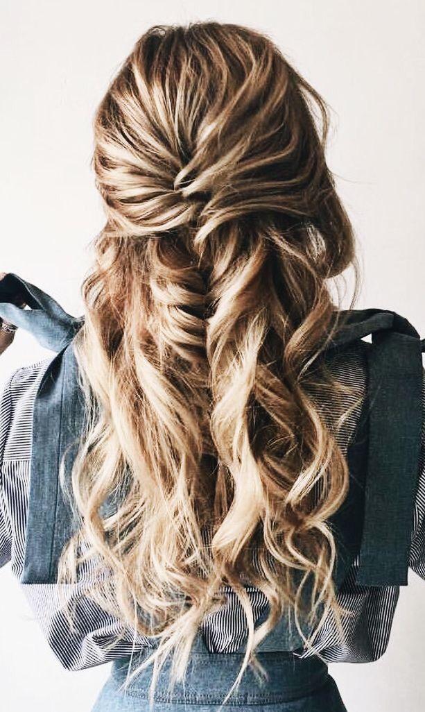 P I N T E R E S T Paulygcueva Curly Hair Styles Short Hair Styles Long Hair Styles