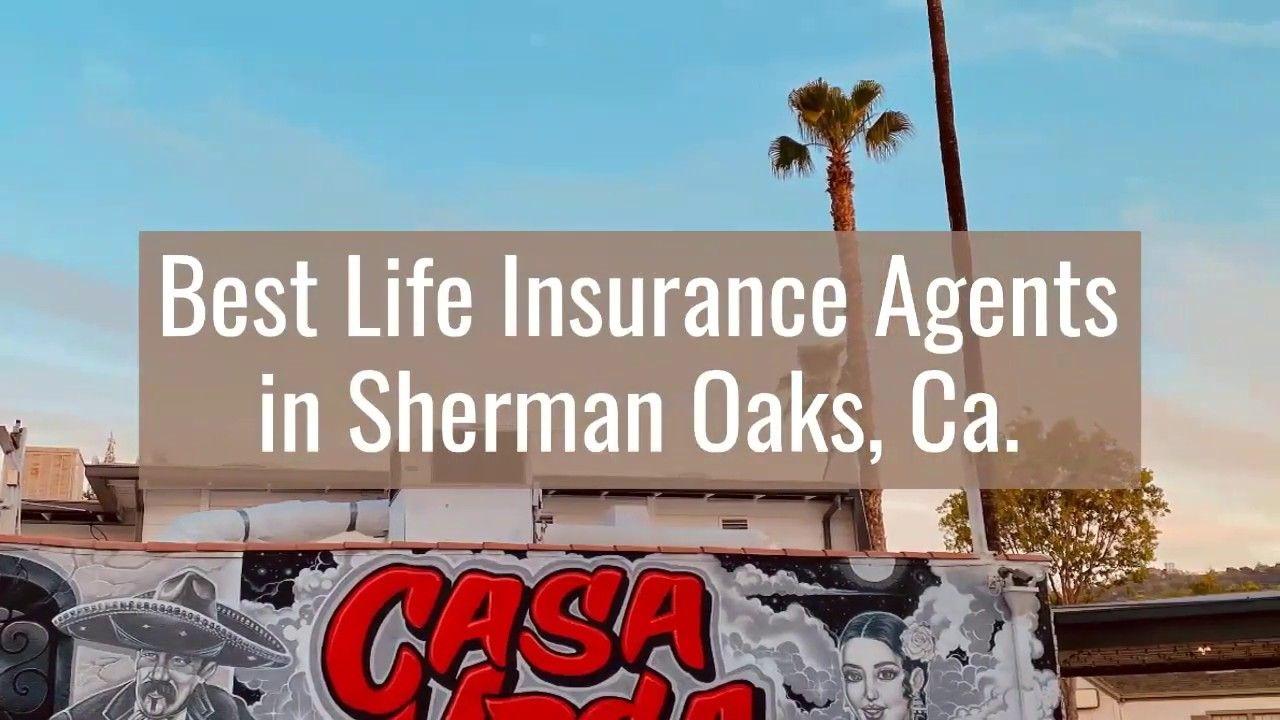 Best life insurance company