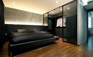 Schlafzimmer Für Männer #Badezimmer #Büromöbel #Couchtisch #Deko Ideen  #Gartenmöbel #Kinderzimmer