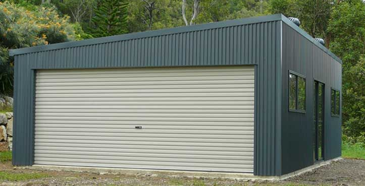 Pin On Garage Ideas
