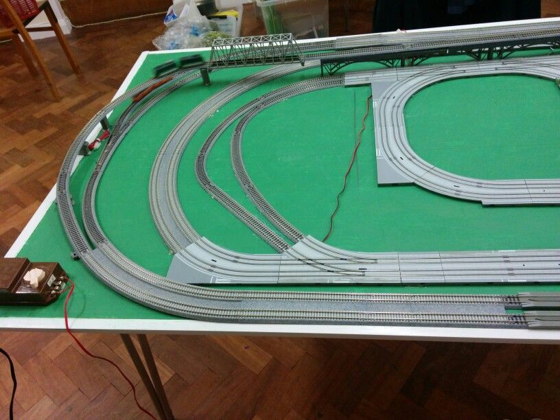223 best Model Railroad Ideas images – Kato Model Train Engine Diagram