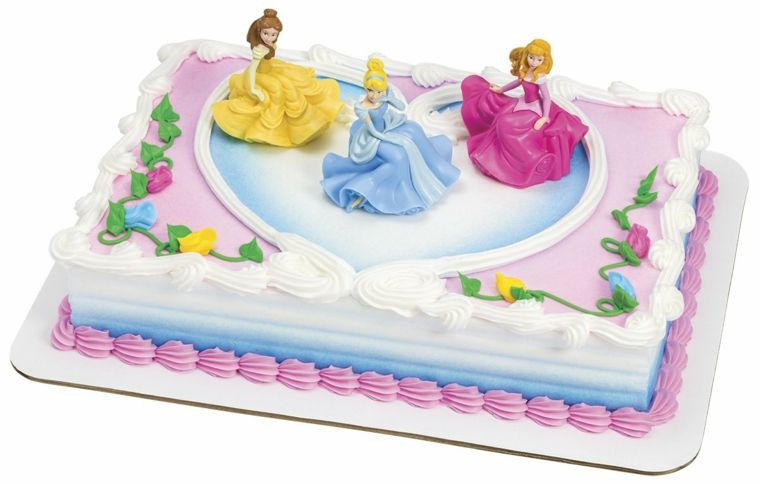 12 Per Disney Principessa Sofia The First Commestibile Glassa Decorazioni Tortiere