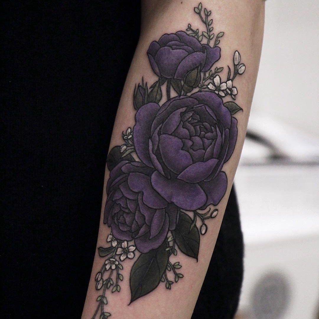 tatuajes pinterest tattoo ideen tattoo vorlagen y t towierungen. Black Bedroom Furniture Sets. Home Design Ideas
