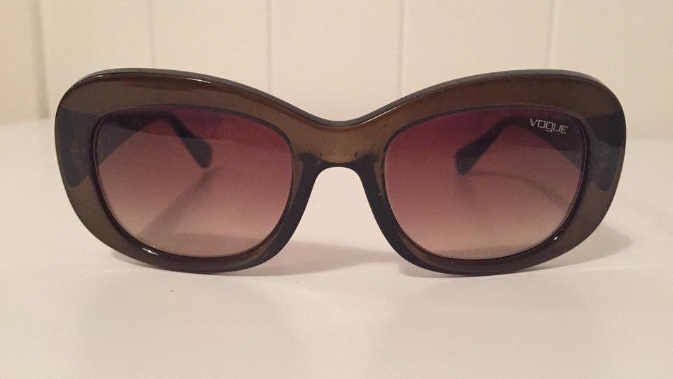 0dd04c98d óculos de sol vogue feminino | Accessories | Pinterest | Óculos de ...