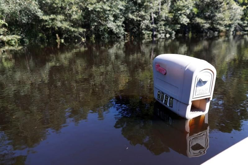 Fema Reverses Decision To Stop Issuing New Flood Insurance